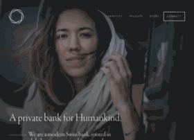 hindujabank.com