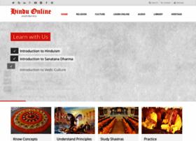 hinduonline.co