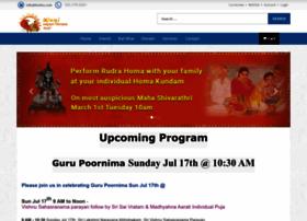 hindus.com