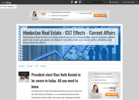 hindustan-real-estate.over-blog.com