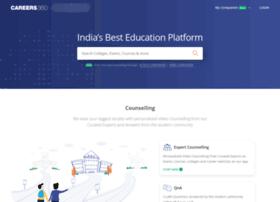 hindustan.careers360.com