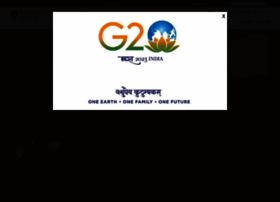 hindustancopper.com