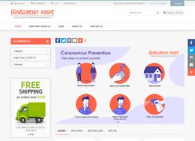 hindustanmart.com