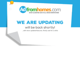 hindustantimes.adfromhomes.com