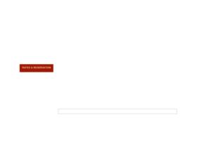hindusthan.com