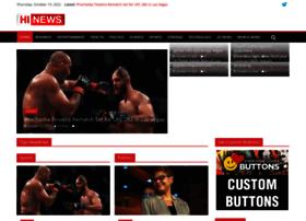 hinews.org