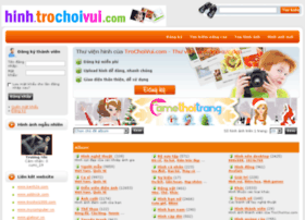hinh.trochoivui.com