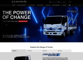 hino.com.au