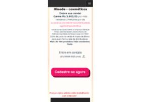 hinoderevenda.com.br