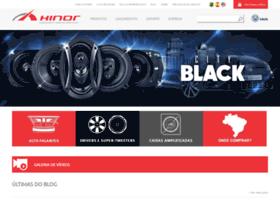 hinor.com.br