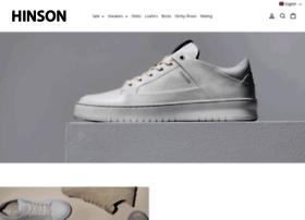 hinsonwear-com.myshopify.com