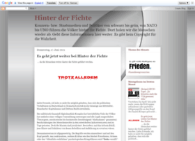 hinter-der-fichte.blogspot.co.at