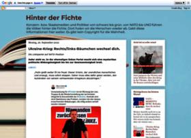 hinter-der-fichte.blogspot.de