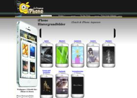 hintergrundbilderiphone.com