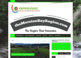hinterland.moretonbay.com