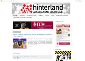 hinterlandadelfia.blogspot.com