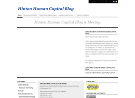 hintonhumancapital.wordpress.com