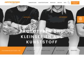 hintsteiner-group.com