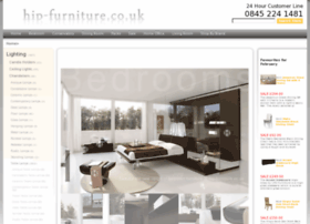 hip-furniture.co.uk