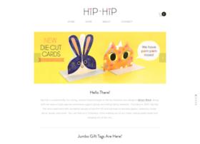 hip-hip.com
