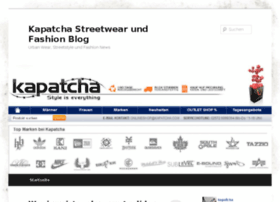 hip-hop-webkatalog.kapatcha.de