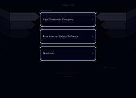 hip4u.info