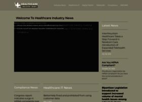 hipaacompliancejournal.com