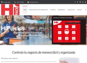hipack.com.mx