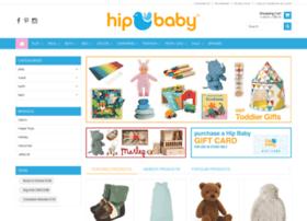 hipbaby.com