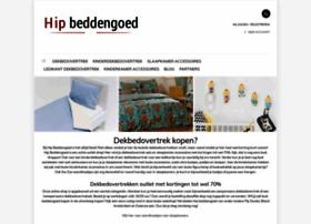 hipbeddengoed.nl