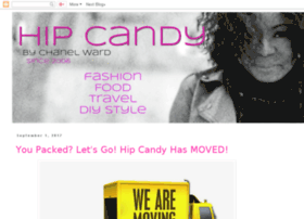 hipcandy.blogspot.in