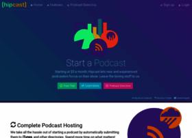 hipcast.com