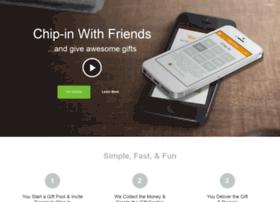 hipchip.com