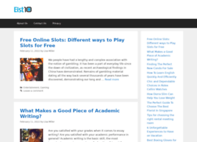 hipcycle.com