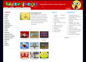 hiper-juegos.com