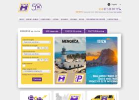 hiper-rentacar.com