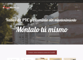 hiperbrico.com