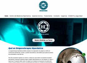 hipercamaras.com.ar