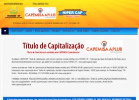 hipercap.com.br