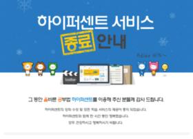 hipercent.com
