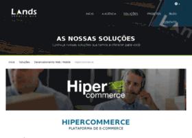 hipercommerce.com.br