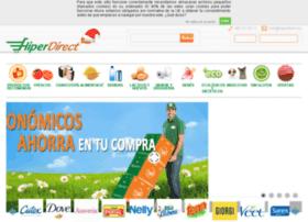 hiperdirect.es