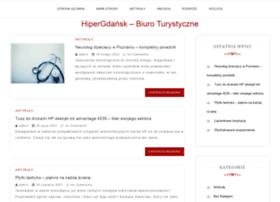 hipergdansk.pl