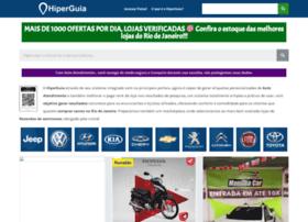 hiperguia.com.br