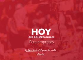 hiperlocal.es