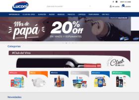 hiperluconi.com.ar