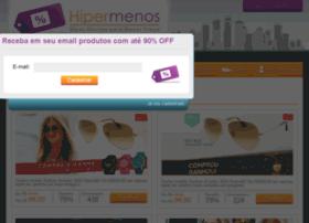 hipermenos.com.br