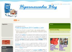 hipermercadosblog.blogspot.com