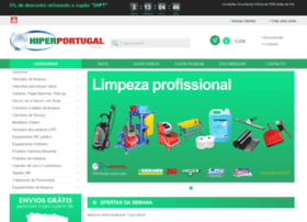 hiperportugal.pt