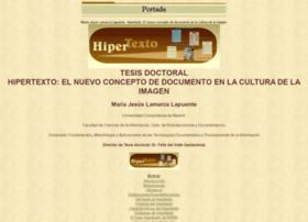hipertexto.info